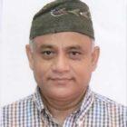 Mr. Anwar ul Hakim
