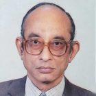 Professor K R Kamal Wadud