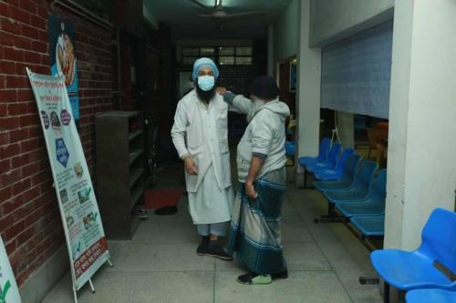 hospital24