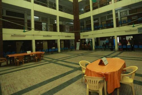 hospital28